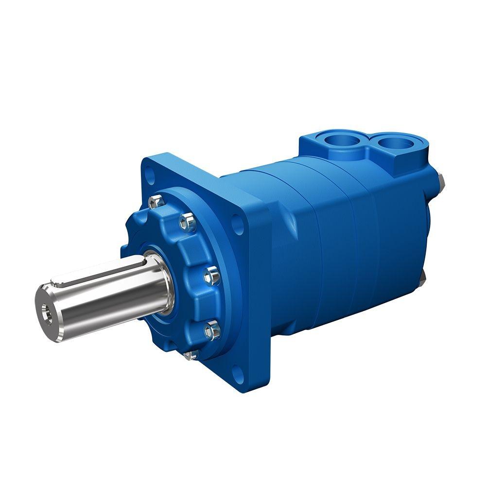 Гидромоторы Eaton XL4 Series Xcel
